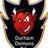 Durham Demons RL