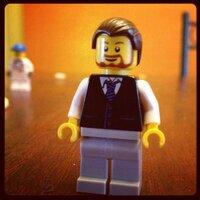 Mike Osterman | Social Profile