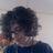 lea_rosen profile