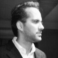 Julian Darius | Social Profile