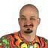Alex Rosenberg | Social Profile