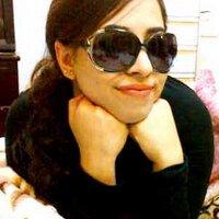 MARIAM | Social Profile