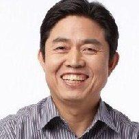 '별심이' 황규식 | Social Profile