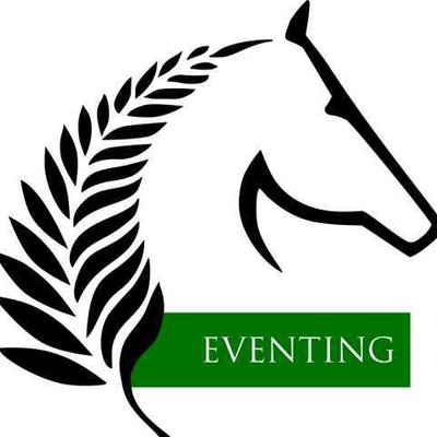 Eventing NZ | Social Profile