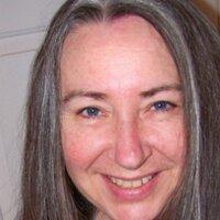 Teresa Cypher | Social Profile