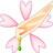 Sakura-Elf/桜エルフ