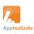 @_Apptualizate_