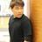@SoggyJiawei
