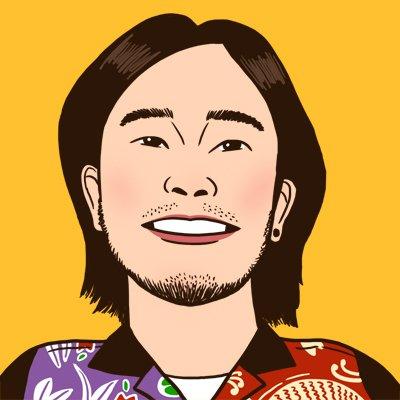 Daisuke Takamoto | Social Profile