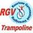 RGVRuurlo Trampoline
