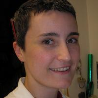 Laurie Kanem | Social Profile