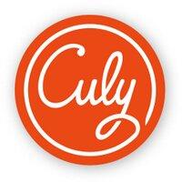 CulyNL