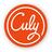 @CulyNL