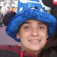 Paulo Cotait | Social Profile