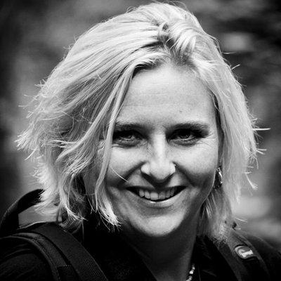 Marion Boxum | Social Profile