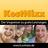 KostNixx profile