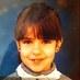 Ozlem Sahan's Twitter Profile Picture