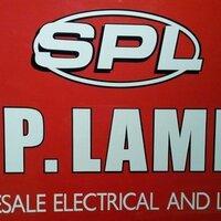@SP_Lamps