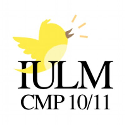Iulm Cmp 10/11
