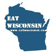 Eat Wisconsin Social Profile