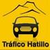 @traficohatillo