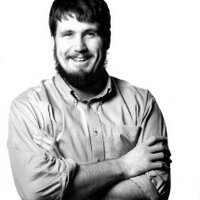 Ty Hallock | Social Profile