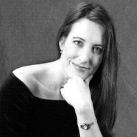Laura Monagle   Social Profile