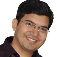 Himanshu Chanda | Social Profile