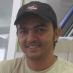 Laudeci Oliveira's Twitter Profile Picture
