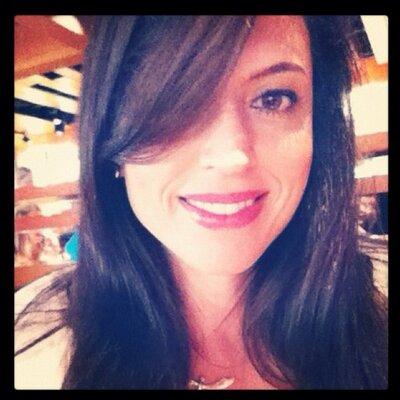 Monica Otero | Social Profile