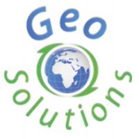 geosolutions_it