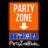 PartyZoneRadio profile