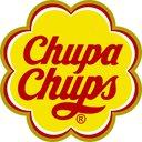 Chupa Chups Italia