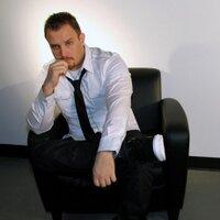 Marky | Social Profile