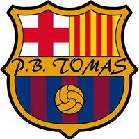 Penya Tomas 8 | Social Profile