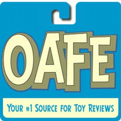 OAFEnet | Social Profile