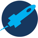 Spark N Launch (@SparkNLaunch) Twitter