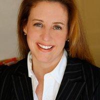 Mary Spellerberg | Social Profile