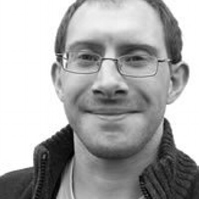 Stephen Mullen | Social Profile