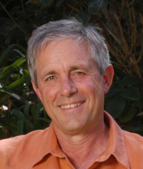 Michael Eades, M.D. Social Profile