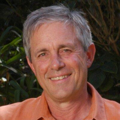 Michael Eades, M.D. | Social Profile