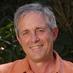 Michael Eades, M.D.'s Twitter Profile Picture