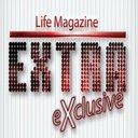 Extra Exclusive