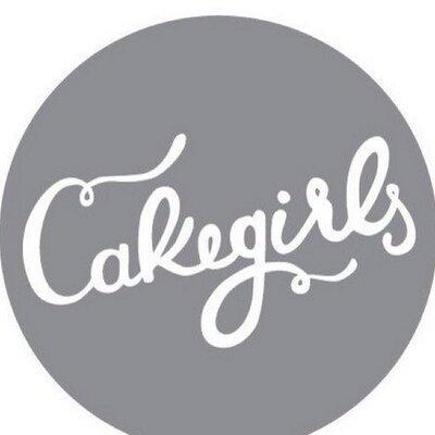Cakegirls | Social Profile