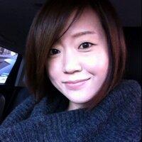 스포츠동아 홍재현 기자 | Social Profile