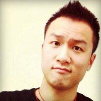 Buddhafied | Social Profile