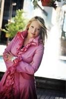Jillian Chambers Social Profile