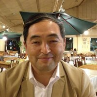 三原 健一 | Social Profile