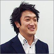 Hiroshi Kondo (近藤洋司) | Social Profile