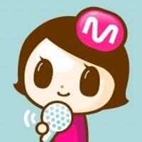 엠걸 | Social Profile